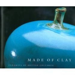 Made of Clay
