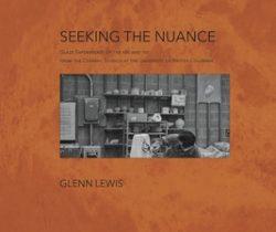 Seeking the Nuance