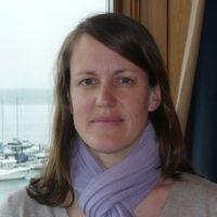 Alexandra Lambley