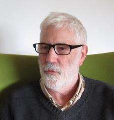 Allan Collier