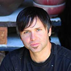 Robin Dupont