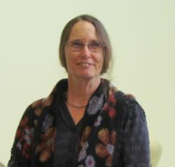 Gail Nichols