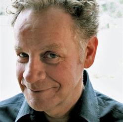Gilbert Poissant