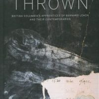 Thrown: A Panel Discussion