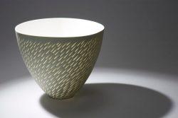 Large Shoal Bowl